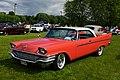 1957 Chrysler Windsor (27390792382).jpg
