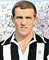 1962-63 Juventus FC - Flavio Emoli.jpg