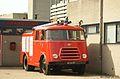1962 DAF A 1300 (10068735395).jpg