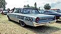 1963 Ford Galaxie 500 (36153490453).jpg