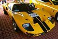 1964-1969 Ford GT40 at Sepang Intl. Circuit, Malaysia.jpg