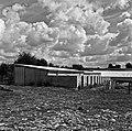 1966 Domaine expérimentale de La Sapinière à Bourges-20-cliche Jean-Joseph Weber.jpg