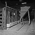 1966 Domaine expérimentale de La Sapinière à Bourges-43-cliche Jean-Joseph Weber.jpg