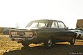 1966 Ford Taunus 17M Super (15514546360).jpg