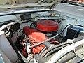 1966 Rambler Classic 770 conv six white FS-e.jpg