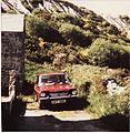 1968 Singer Chamois Mk.2 (16393583337).jpg