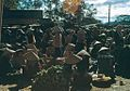 1969 - Chợ Kon Tum (9677372111).jpg