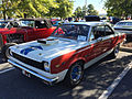 1969 AMC SC-Rambler MD-DMV 2015 show 01of20.jpg