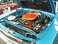 1969 Dodge Coronet R-T (5279087273).jpg