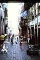 1971-3 Portugal Porto (5) (50878476831).jpg
