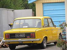 1972 Fiat 125T (7156851486).jpg