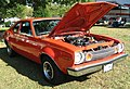 1973 Hornet hatchback V8 red exr.jpg