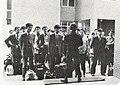 1980년 제2기 소방간부후보생14.jpg