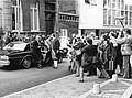 1981 Europese Top Maastricht, Oud-Gouvernement (1).jpg