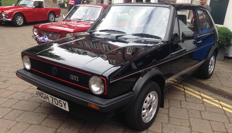 File:1983 Volkswagen Golf GTI Front.png