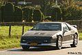 1987 Pontiac Fiero GT (15369183630).jpg