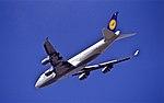 1990 11 xx Dia 15a EDTL LH 747 430 D ABVC.jpg