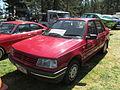 1990 Peugeot 309 SR Automatic (24587663076).jpg