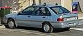 1991-1994 Ford Laser (KH) GL 5-door hatchback 05.jpg