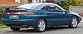 1992-1997 Subaru SVX coupe 02.jpg