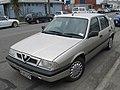 1992 Alfa Romeo 33 1.7 IE (34507412256).jpg