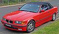1995-1996 BMW 328i (E36) convertible 01.jpg