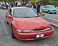 1995 Subaru SVX (15475501397).jpg