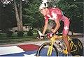 1996 Atlanta Olympics Time Trial - Alex Zulle.jpg
