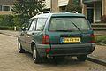 1996 Fiat Tempra S.W. 1.8 i.e. (13412769804).jpg