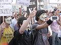 120px-19Jmani_Cádiz_0068 Маска Гая Фокса - это... Что такое Маска Гая Фокса?
