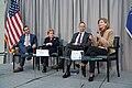 1 7 2020 A Governance Agenda for Preventing Violence in a Fragile World (49465489017).jpg
