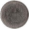 1 Franc 1989 - Etats Generaux avers.jpg