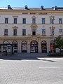 1 Széchenyi Platz, O, 2020 Zalaegerszeg.jpg