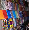 1african fabrics.jpg