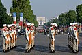 1er RE Bastille Day 2013 Paris t091932.jpg