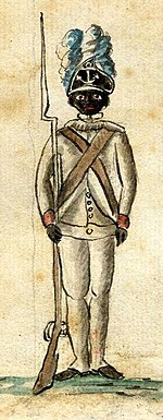 1st Rhode Island Regiment Soldier Cropped.jpg