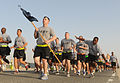 1st TSC makes trails in Kuwait 140621-A-XN199-021.jpg