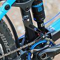 1x chain device mounted.jpg