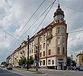 2–8 Mytropolyta Andreia Street, Lviv (01).jpg