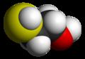 2-mercaptoethanol-3D-vdW.png