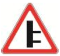 2.5.7 road sign.png