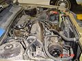 2.5 litre carburetted K engine (1990 Chrysler Spirit).jpg