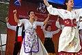 20.7.17 Prague Folklore Days 035 (36043410916).jpg