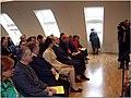 2001 04 28 Caritas Zentrale Eröffnung DSCF0014 (50961989236).jpg
