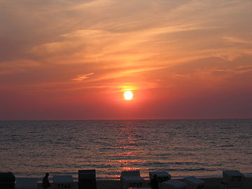 2002-08 Westerland Sundown.jpg