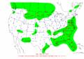 2002-09-01 24-hr Precipitation Map NOAA.png