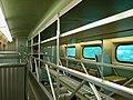 20030118 10 Metra bi-level interior (5596243201).jpg