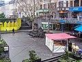 2004-02-14-bonn-bahnhofsvorplatz-01.jpg