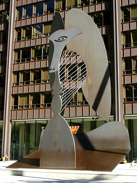 external image 450px-2004-09-07_1800x2400_chicago_picasso.jpg