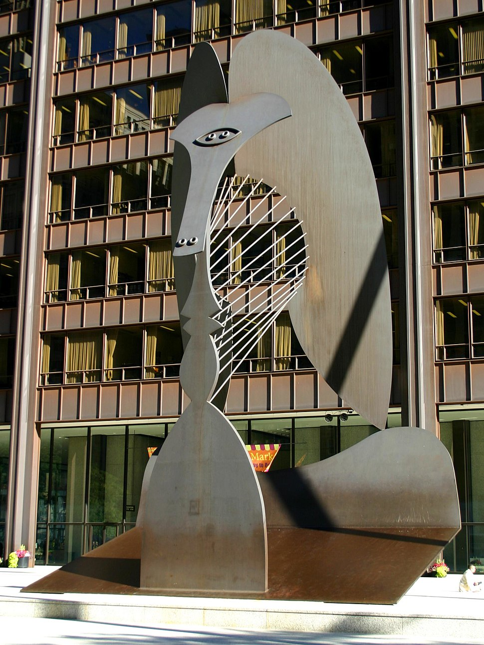 2004-09-07 1800x2400 chicago picasso